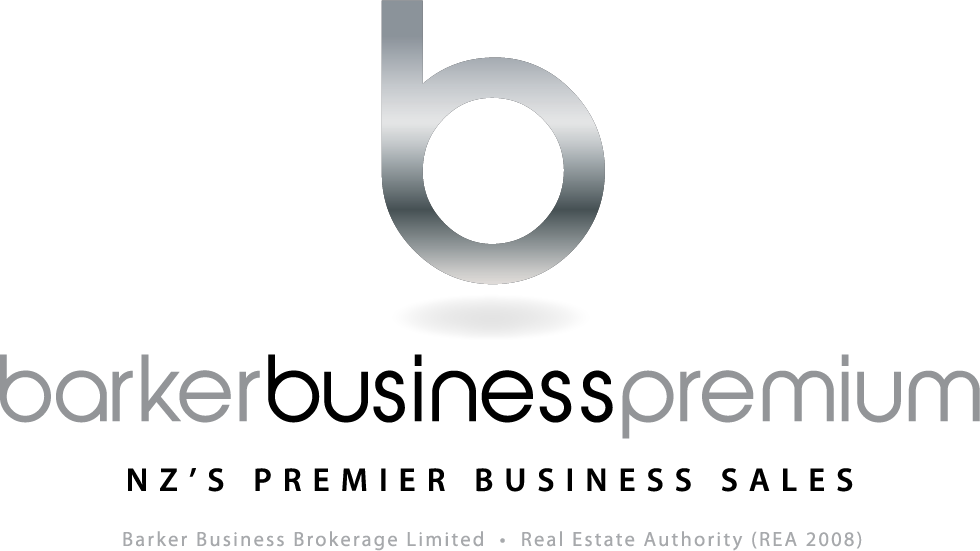 Barker Business Premium